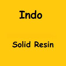 Solid Resin - 10 Gram