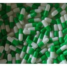 Moringa Oleifera Capsules - Vanaf € 12,50 per 250 capsules